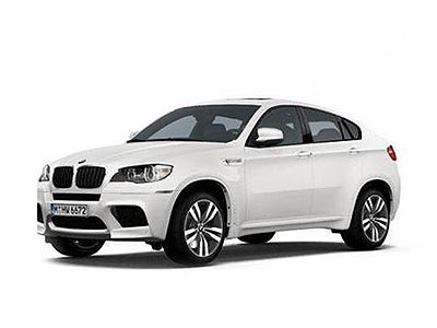 Bmw X6 3 0xd Automatik Rent A Car Belgrade Belrent Renting Without Deposit Prices